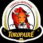 Logo Toropaire